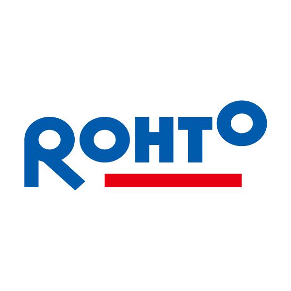 大人気!!『「ロートジー®」スライム型目薬』(限定品)がお客様のご要望にお応えし、増産決定! | ロート製薬株式会社