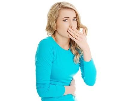 腹鳴恐怖症の方いますか?