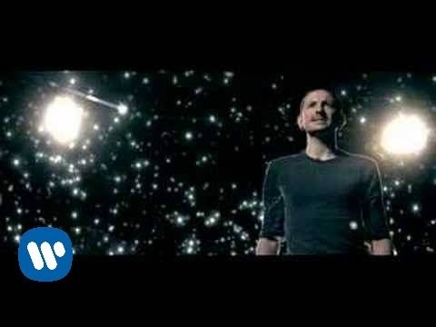 Leave Out All The Rest (Official Video) - Linkin Park - YouTube