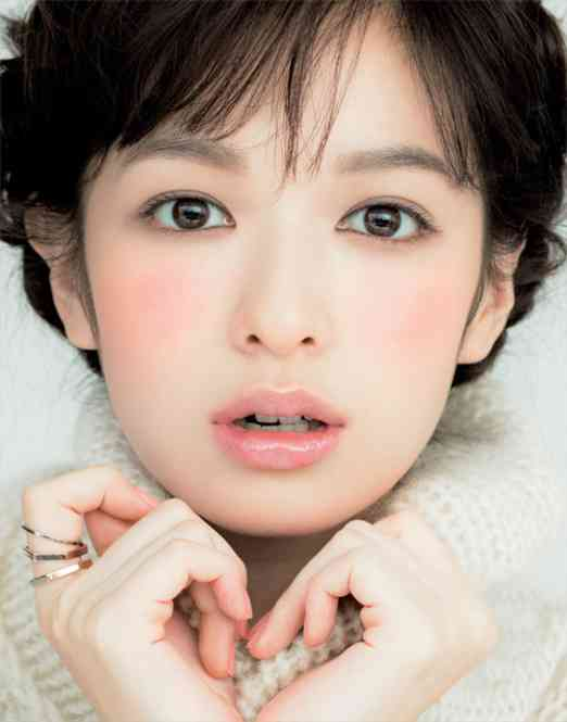 中国の女の子は野暮ったい?オシャレな娘は「日本人や韓国人に間違われる」=中国
