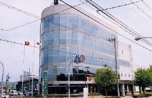 石川県のごみ集積場から現金約2000万円 発見した女性の知人が通報