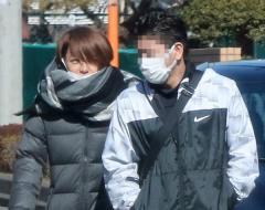 今井絵理子「内縁の夫」が「未成年風俗」で逮捕されていた- 記事詳細 Infoseekニュース
