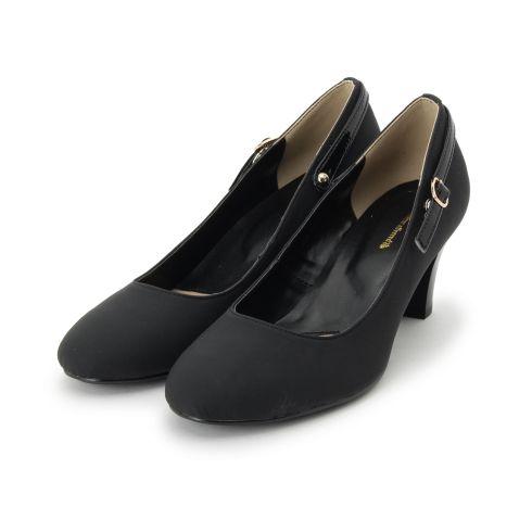 プチプラで優秀な靴