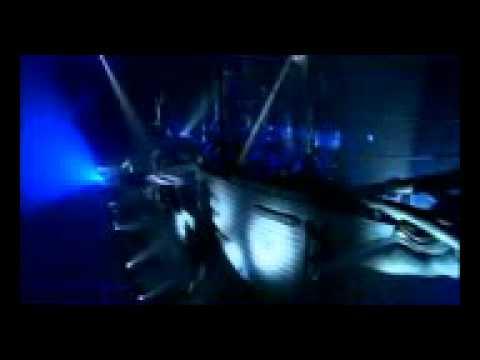 HD YUMING リフレインが叫んでる - YouTube_mpeg4.mp4 - YouTube