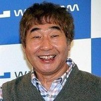 【閲覧注意】蛭子能収の最凶最悪伝説 - NAVER まとめ