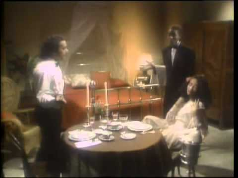 Shalamar - A Night To Remember (Official Video) - YouTube