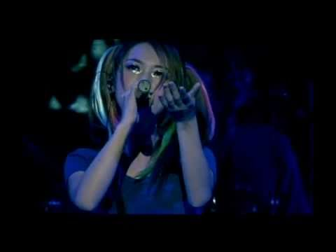 the brilliant green - There will be love there -愛のある場所- (live) - YouTube