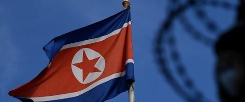米政府、9月から米国人の北朝鮮渡航を禁止