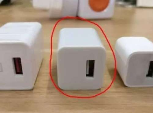 【怖すぎ】中国のUSB充電アダプター型盗聴器が激ヤバすぎて… - ViRATES [バイレーツ]