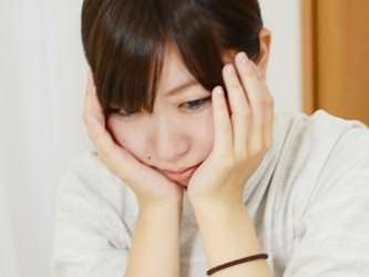 【医師監修】酒さ様皮膚炎の原因と治療法 | ヘルスケア大学