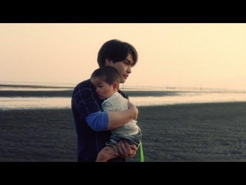 【ヴォクシー】父になった篇 90秒 - YouTube