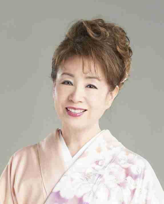 菊池桃子、美しいすっぴん公開…49歳でこの若々しさ!