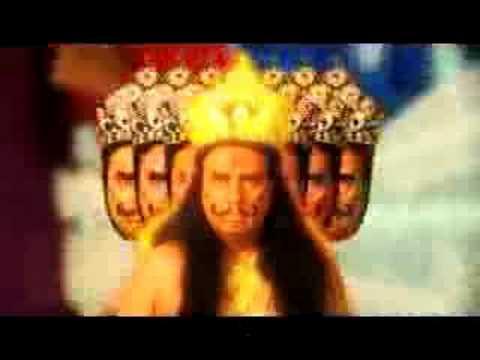 Devendra Banhart - Carmensita - YouTube