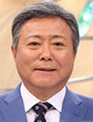 小倉智昭の不倫報道否定に「気持ち悪い」|サイゾーウーマン