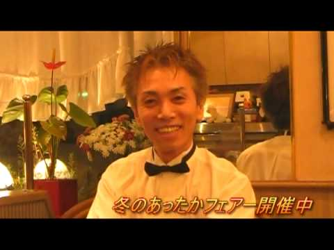 Y's Cafe20090127 - YouTube