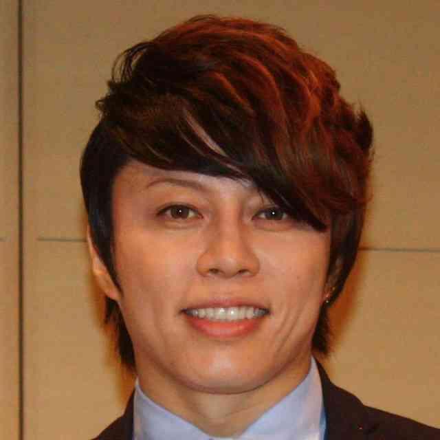 西川貴教、実母の死去を報告「皆様方のご厚情に対しまして御礼申し上げます」 : スポーツ報知