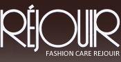 ワンピース、ドレス、スーツ、コート、皮革、高級衣料の染み汚れのクリーニングならレジュイールにお任せ下さい。