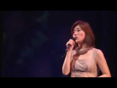 柴田淳  夢 Jun Shibata Dream - YouTube