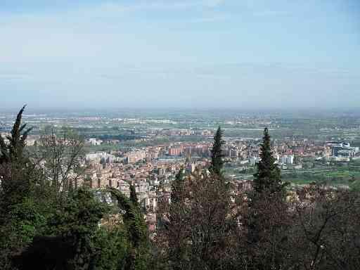 巻き舌ができない : イタリア滞在記