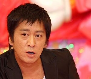 ブラックマヨネーズ吉田敬、少子化問題にもの申す!「顔に点数を付け、足して10点以下じゃないと結婚できない法」提案