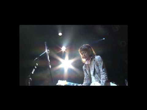 B-Tとあっちゃんカム ファンのために '06 - YouTube