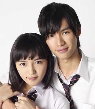 川口春奈、22歳の女子高生役で不安 「まだ制服いける?」