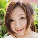 【ヌード画像注意】ヌード写真公開の元AKB成田梨紗、掲載したフライデーに不信感「大人はこわくてずるい」
