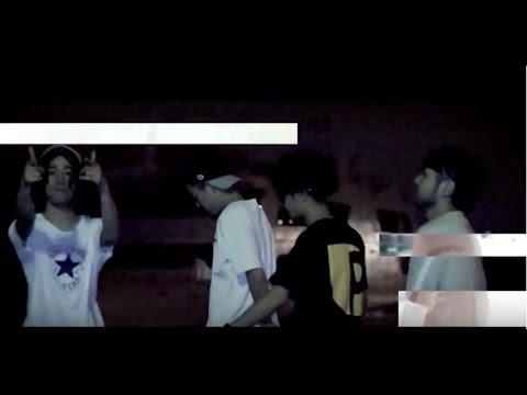【MV】DALLJUB STEP CLUB 『Pizza Pizza』 - YouTube