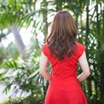 リサ (@risahawaii) • Instagram photos and videos