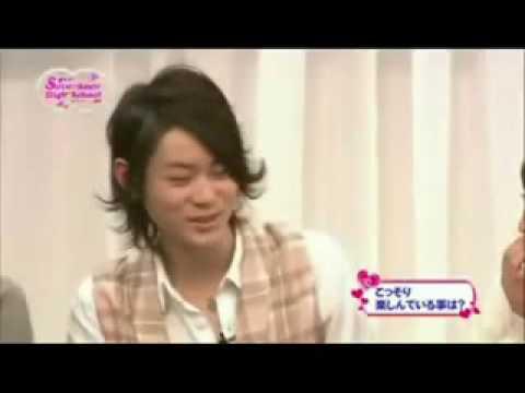 【フィリップ】 菅田将暉 【バラエティ初出演】.MP4 - YouTube