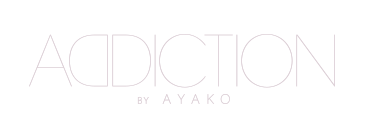 TOUGH LOVE FALL 2015   ADDICTION BEAUTY メイクアップコスメ通販 公式オンラインショップ
