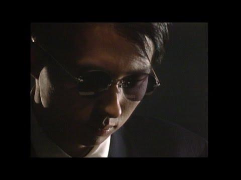 もう一度夜をとめて/崎谷健次郎 - YouTube