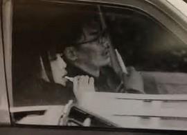 松本人志、フジに怒り 上原多香子の話題カットに「触れないと恥ずかしい」