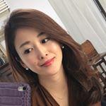 山本みらい (Mirai Yamamoto)さん(@mirai_yamamoto) • Instagram写真と動画