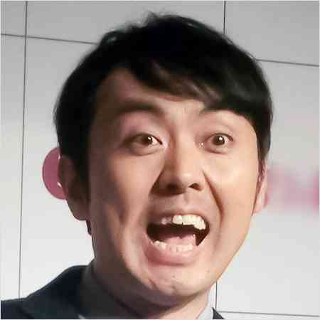 「抱かれなくない男No.1」アンガ田中のファミレスデート現場をスクープ目撃! | アサ芸プラス