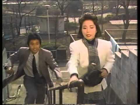 NG大賞 間違いだらけの女磨き - YouTube