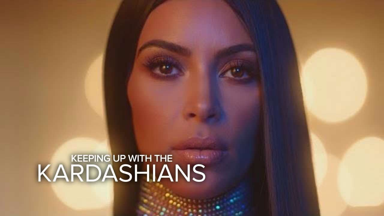 KUWTK | Keep It Kardashian: Back to the Start | E! - YouTube