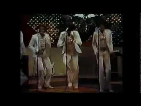 Michael Jackson - The Jackson 5 - Greatest Hits Live 1975 Part 2 - YouTube