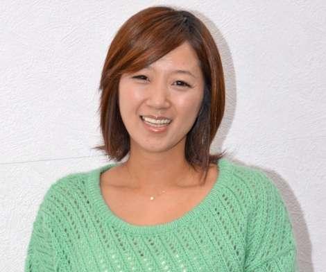 美奈子が事務所所属を報告 家族会議の結果「私も仕事を頑張ろう!」 | ORICON NEWS