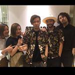 STUDIOUS 福岡 kume (@std_kume) • Instagram photos and videos