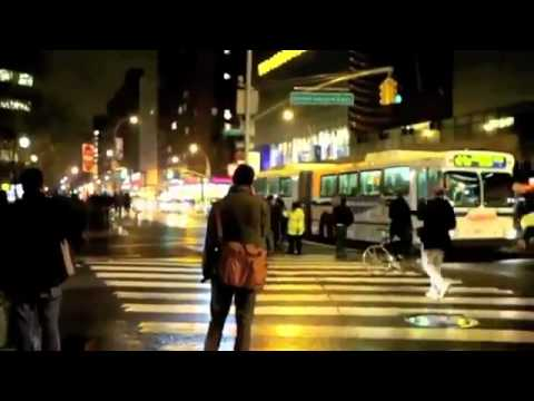 Bruno Mars   Talking To The Moon Official Video   YouTube - YouTube
