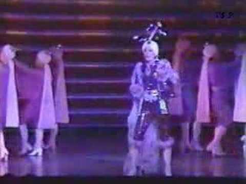 C'est Magnifique 1/4  (1978) - YouTube