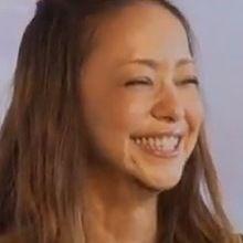 アジアが熱狂した安室奈美恵の凄さ - NAVER まとめ