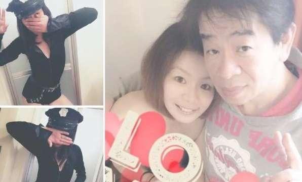 「小出恵介さんは私が17歳だと知っていた」少女の告白