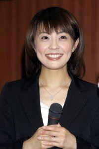 小林麻耶 現実味を帯びてきた義弟・市川海老蔵との結婚 - エキサイトニュース(1/2)