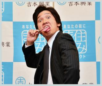 「あずきバー」固すぎてついに日本刀になる アイスソード「あずきバー」がお披露目
