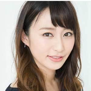 """元TBS""""マスパン""""枡田絵理奈アナに家庭崩壊危機!? 今オフに夫・堂林翔太と別居の可能性も?"""