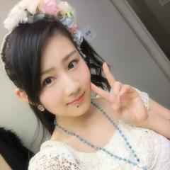 AKB48グループの好きなメンバー