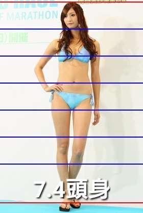 これが9頭身モデル……!朝比奈彩のキックボクシング姿が美脚度MAX「足ながっ!」「超強そう」