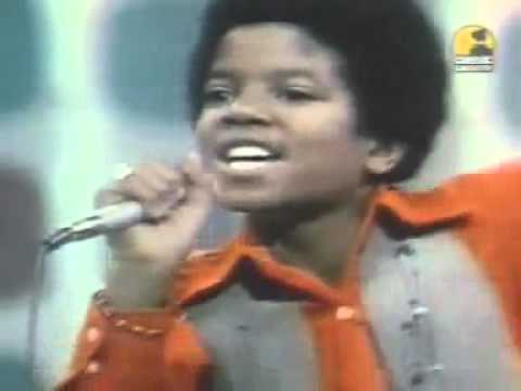 Michael Jackson ABC - YouTube